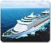 European Cruise Vacations