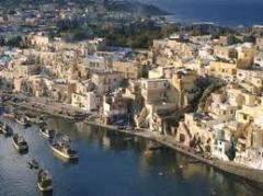 Naples Vacation