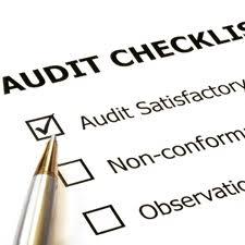 ACH and BSA Compliance