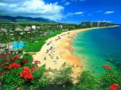 Incredible Hawaii Tour