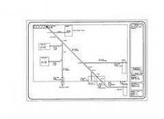 AutoCAD Service