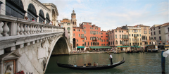Italy - 9 Days/8 Nights Tour