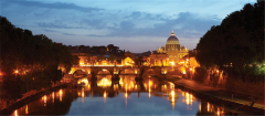 Italy Signature - 9 Days/8 Nights Tour