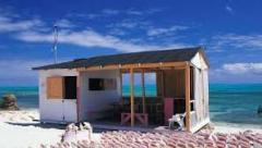 Conch Farm and Blue Hill Splendor Tours