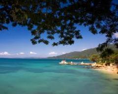 Jamaica's Charming South Coast Tours
