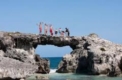 Adventure Antigua Eco-Tour