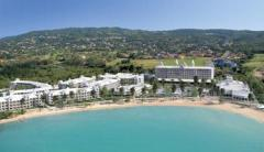Riu Montego Bay Tours