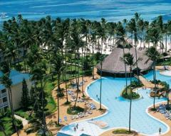 Barcelo Bavaro Beach Tours