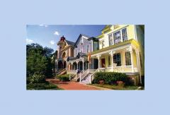 A Taste Of Savannah Tour