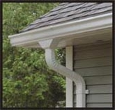 Gutter Types and Basic Maintenance