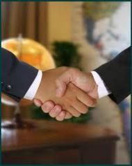 Medallion Brokerage Services