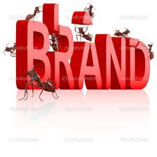 Brand Development And Management