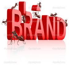 Brand Development And Management