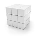 Microsoft SQL Analysis Services (SSAS)