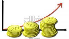Home Budget Analysis