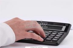 Checkbook Balancer