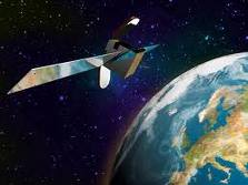 Flight Dynamics & Satellite System