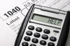 Tax Planning and Return Preparation Services