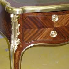 Refinishing and Restoration Metals Made From Brass