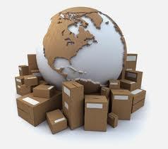 Warehousing & Distribution Integrated