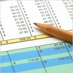 Bookkeeping - Payroll - Accounting