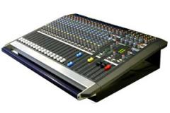 St. Louis AV Sound System Rental