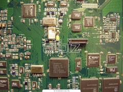 Remote Start Installation & Repair