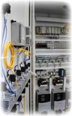 PLC/Automation