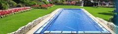 Closing Pools