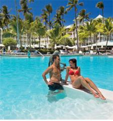 Reduced rates & more in Punta Cana tour