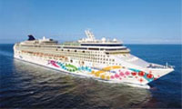 7-day Western Caribbean From Miami cruise