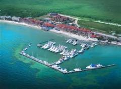 Sea Adventure Resort & Waterpark Holidays tour
