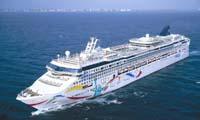 7nt Canada Cruise