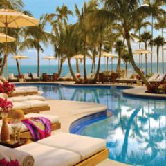 4th Night Free in the Florida Keys tour