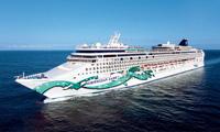 10-day Eastern Mediterranean From Rome (civitavecchia) cruise