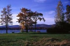 Tanglewood & The Berkshires Two-Day tour