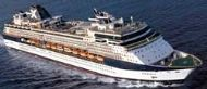 14 Night Canada & New England Cruise on Celebrity Summit