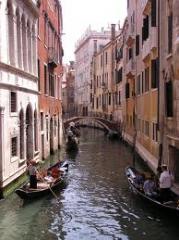 Venice & the Dalmatian Coast tour