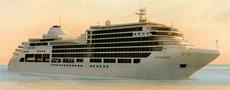 7-night Greek Isles & Turkey Cruise