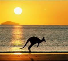 7-nights Family Australia Tour