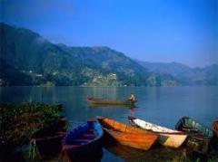 16-Night Northern India & Nepal Tour