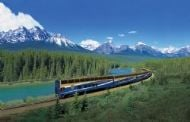 Classic Coastal Passage Seattle to Banff with