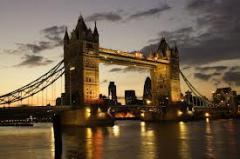 11-Nights Best of Britain Tour