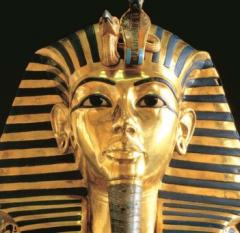 Highlights Of Egypt & Kenya tour