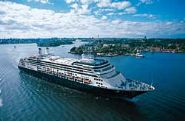 14-Day Jewels Of The Baltic cruise