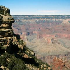 Enchanting Canyonlands Tour