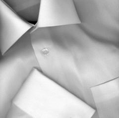 Shirt Laundry Service