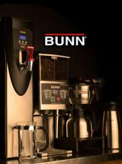 Full-Line Office Coffee Services