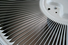 AC and Cooling Services for Your Home