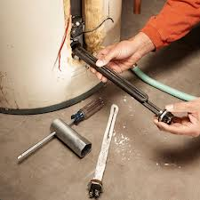 Water Heater Repair and Installation For Livonia, Farmington Hills MI & Surrounding Communities